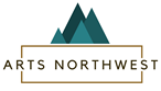 Arts Northwest